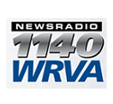 WRVA Interview